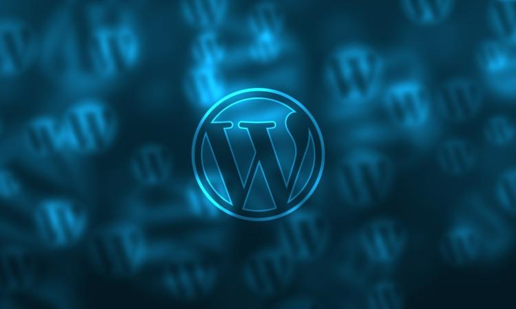 Szkolenie Wordpress. Tworzenie stron internetowych. Szkolenie
